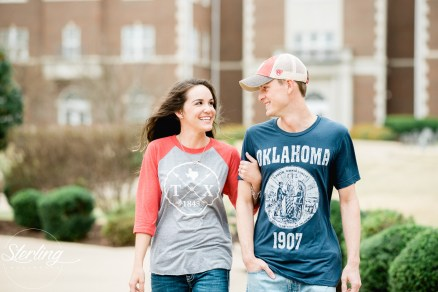 Mallory_Colton_engagement(i)-6