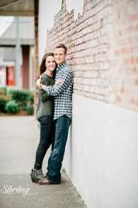 Mallory_Colton_engagement(i)-71