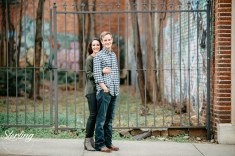 Mallory_Colton_engagement(i)-73