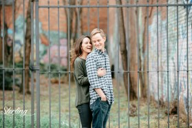 Mallory_Colton_engagement(i)-76