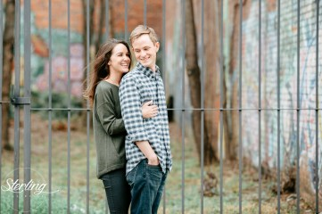 Mallory_Colton_engagement(i)-77