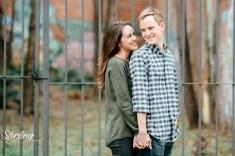 Mallory_Colton_engagement(i)-78