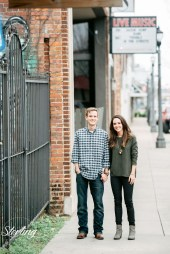 Mallory_Colton_engagement(i)-79