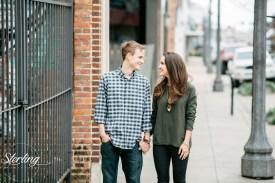 Mallory_Colton_engagement(i)-81