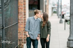 Mallory_Colton_engagement(i)-82