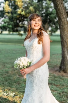 Taylor_bridals(int)-10