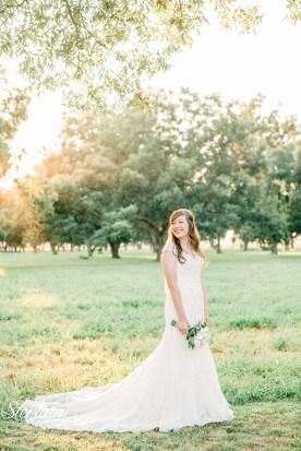 Taylor_bridals(int)-17