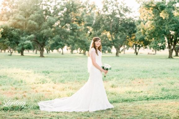 Taylor_bridals(int)-2