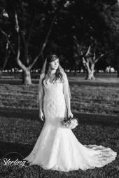 Taylor_bridals(int)-22