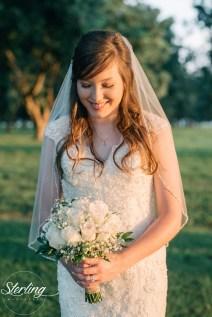 Taylor_bridals(int)-25