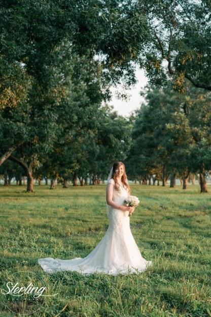 Taylor_bridals(int)-28