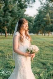 Taylor_bridals(int)-32