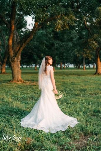 Taylor_bridals(int)-34