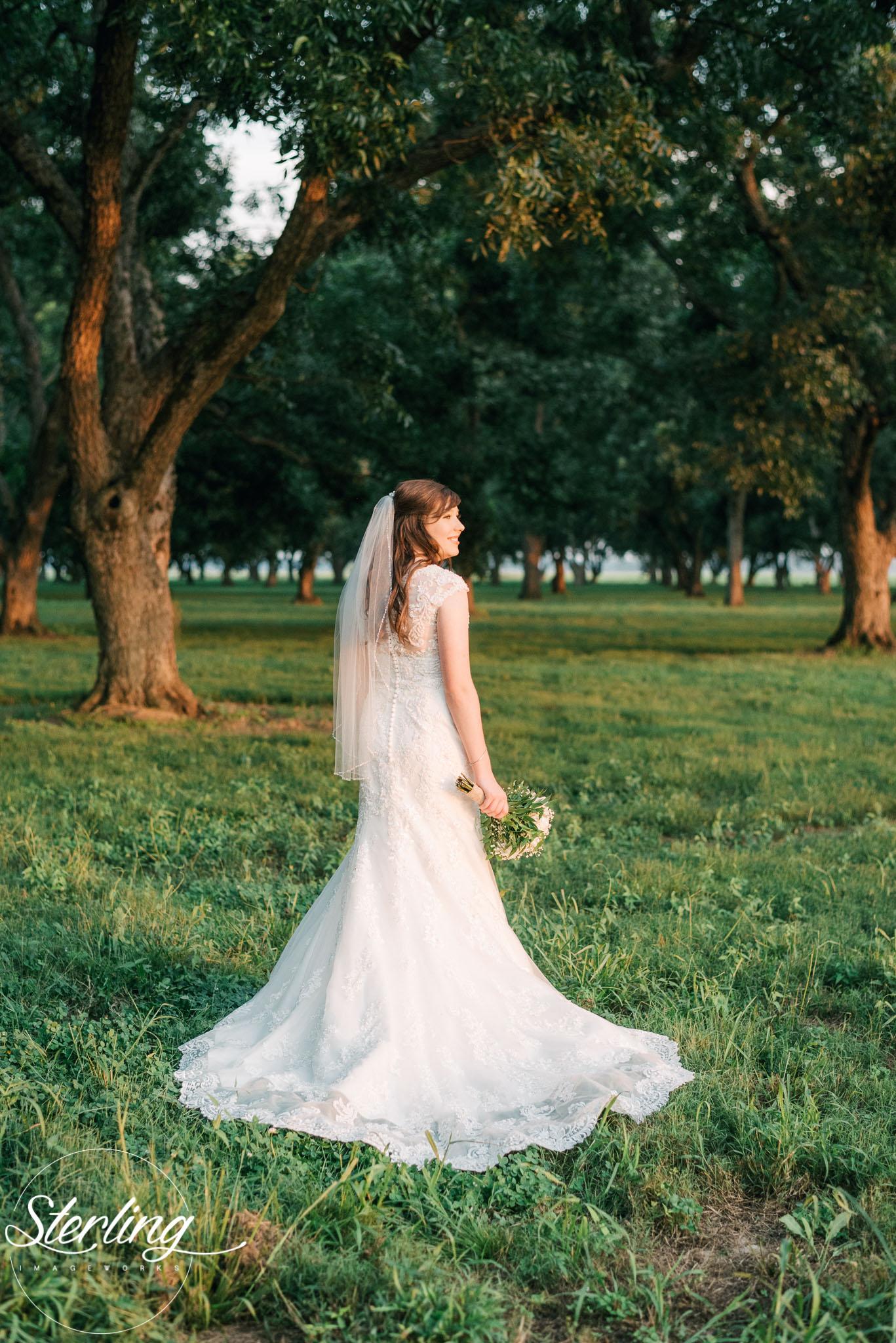 Taylor_bridals(int)-35