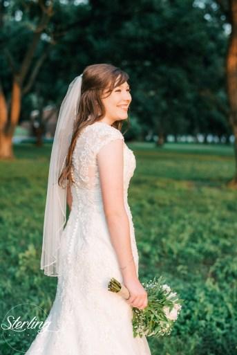 Taylor_bridals(int)-37
