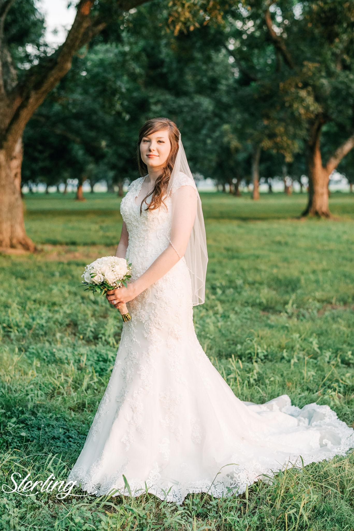 Taylor_bridals(int)-38