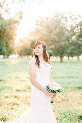 Taylor_bridals(int)-4