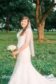 Taylor_bridals(int)-43
