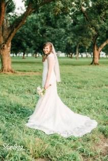 Taylor_bridals(int)-47