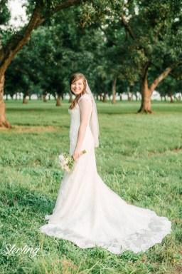 Taylor_bridals(int)-49