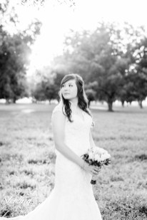Taylor_bridals(int)-5