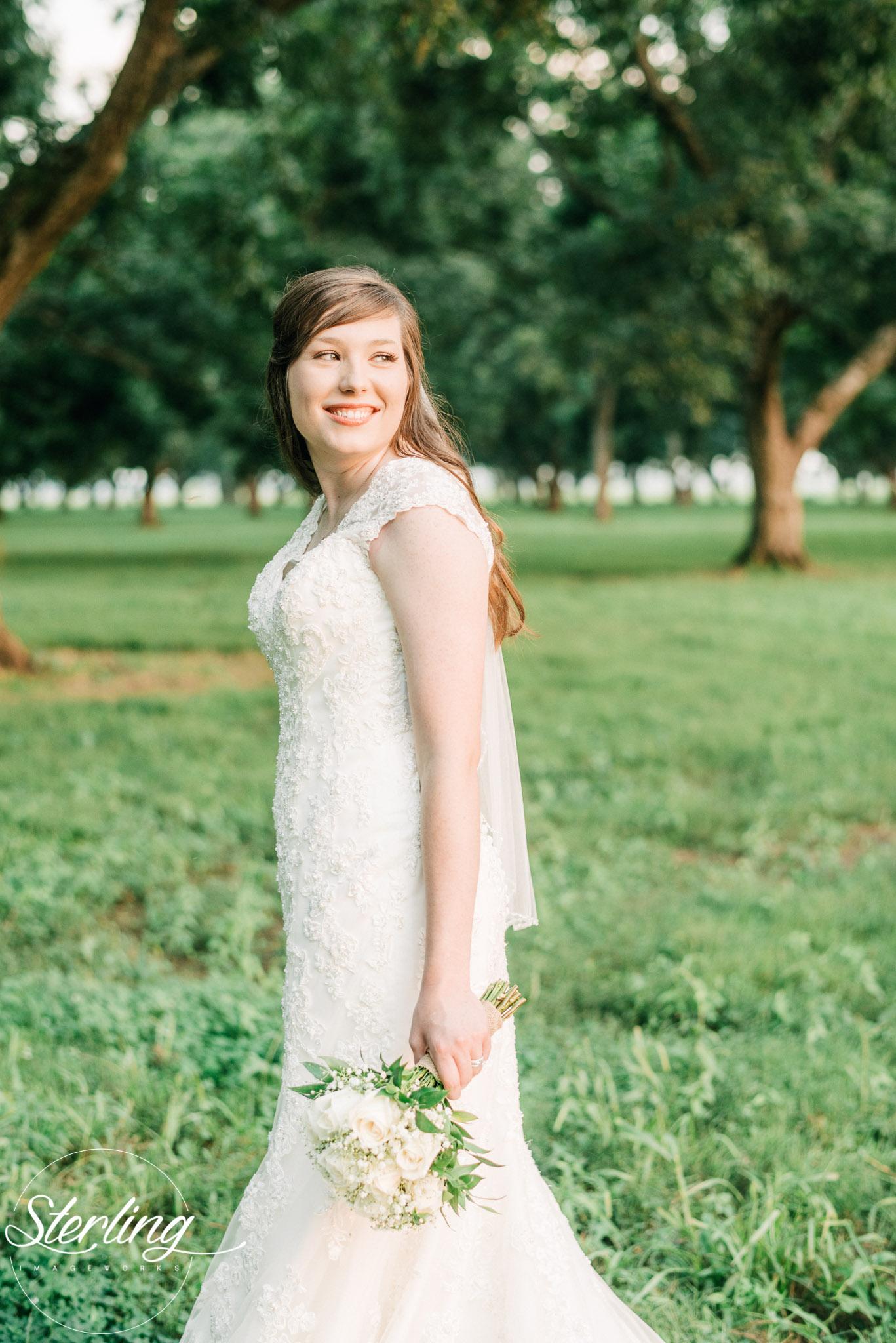Taylor_bridals(int)-53