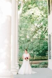 veronica_bridals(int)-10