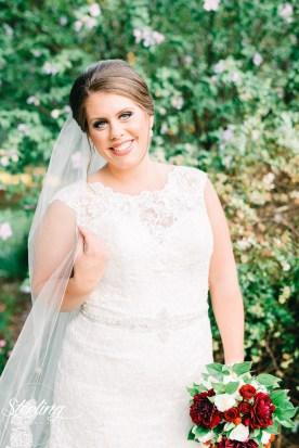 veronica_bridals(int)-102