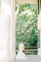 veronica_bridals(int)-11
