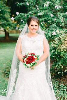 veronica_bridals(int)-112