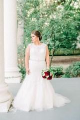 veronica_bridals(int)-15