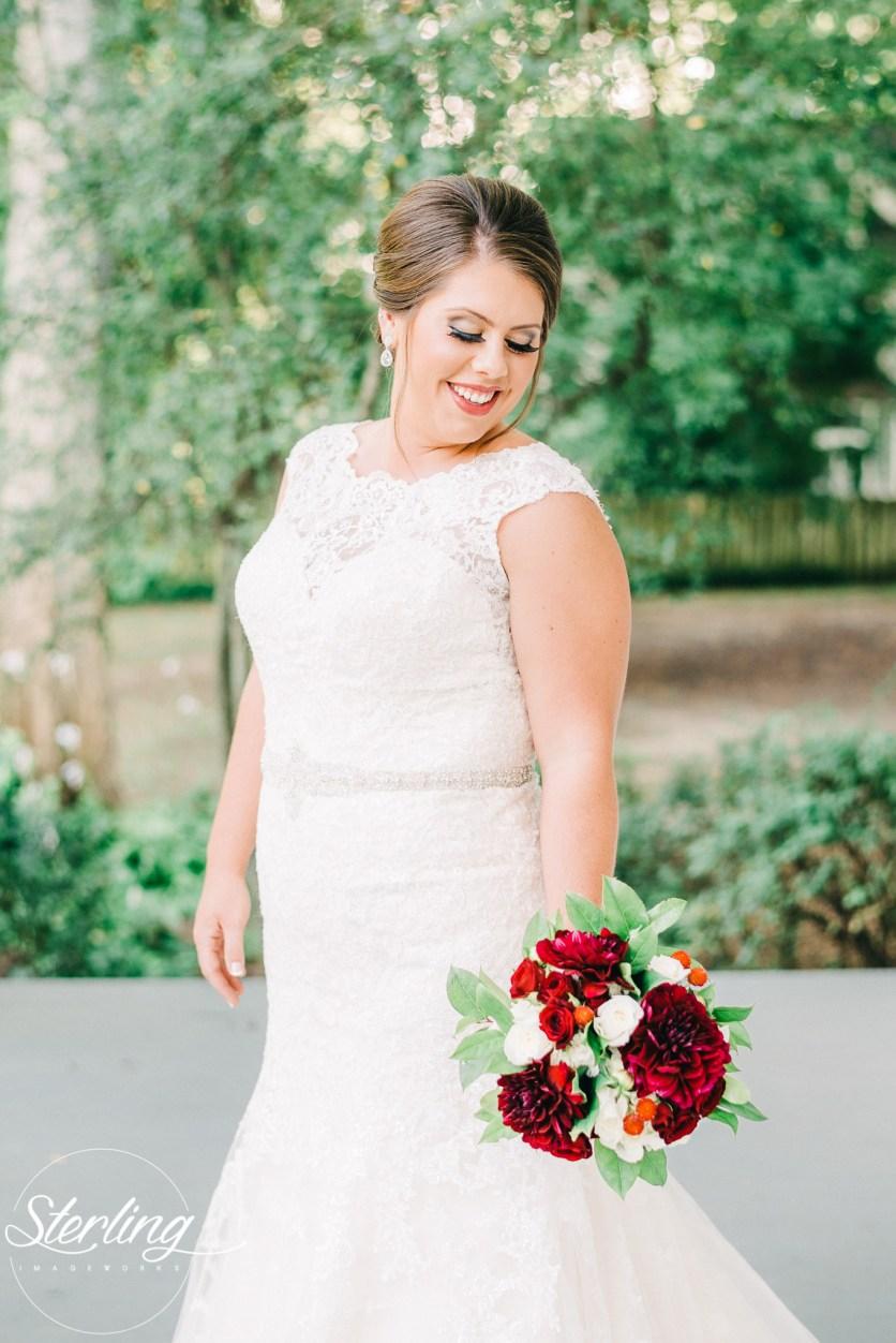 veronica_bridals(int)-24