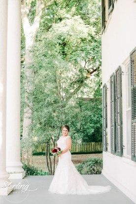 veronica_bridals(int)-25