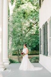 veronica_bridals(int)-26