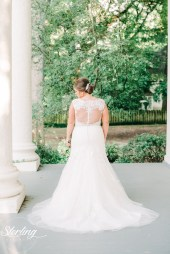 veronica_bridals(int)-32
