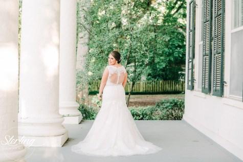 veronica_bridals(int)-38