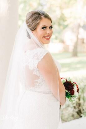 veronica_bridals(int)-42