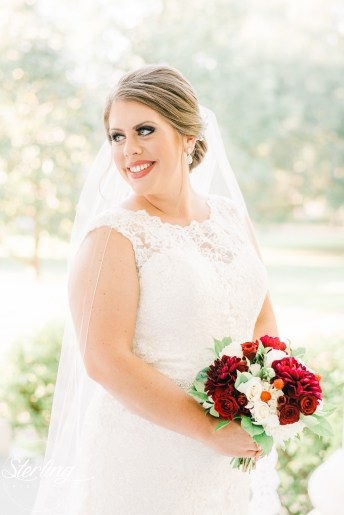 veronica_bridals(int)-43