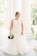 veronica_bridals(int)-54