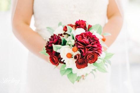 veronica_bridals(int)-57