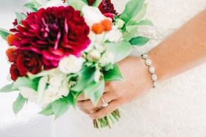 veronica_bridals(int)-59