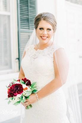 veronica_bridals(int)-62