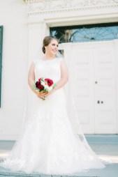 veronica_bridals(int)-71