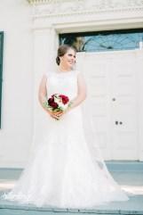 veronica_bridals(int)-72