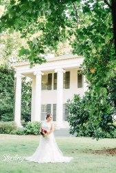 veronica_bridals(int)-84