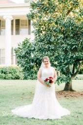 veronica_bridals(int)-88