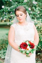 veronica_bridals(int)-95