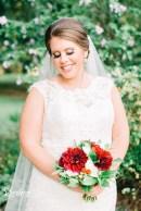 veronica_bridals(int)-96
