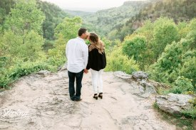 Alexa_Dwayne_engagements_(int)-104