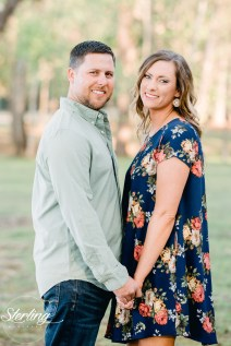 Alexa_Dwayne_engagements_(int)-15